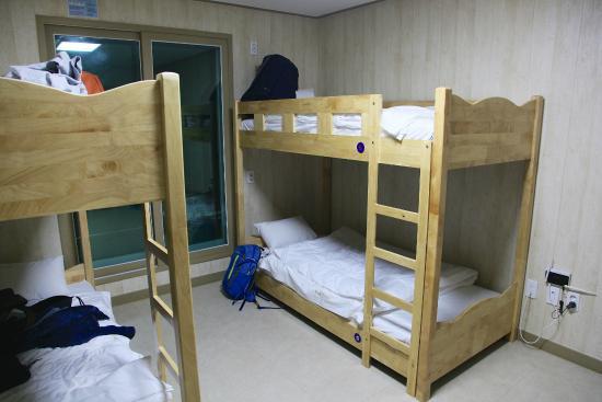 Jean's Hostel