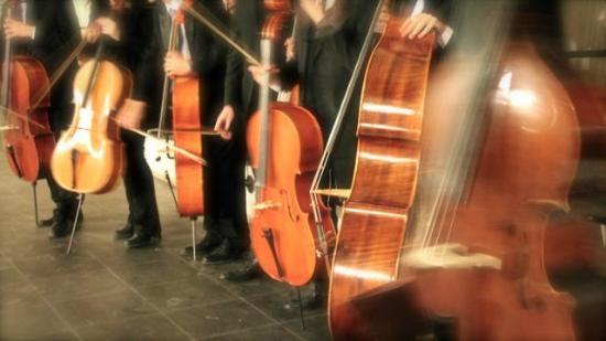 Genova in Concerto