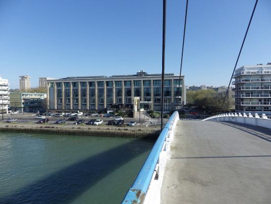 Casino Pasino du Havre