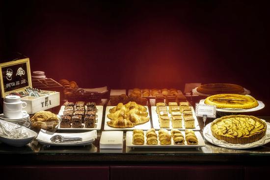 We Boutique Hotel Barcelona Tripadvisor