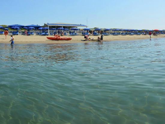 Matrimonio Ultima Spiaggia Capalbio : Ultima spiaggia foto di i briganti capalbio