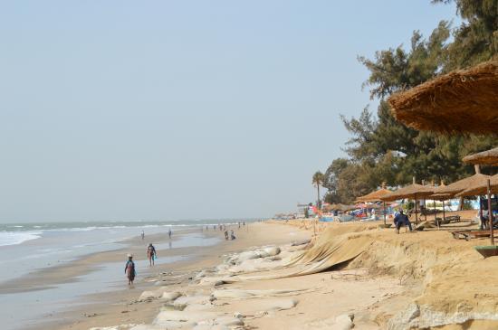Hotels Gambia Tripadvisor