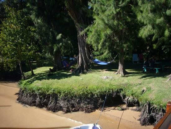 Isla Margarita : La playa