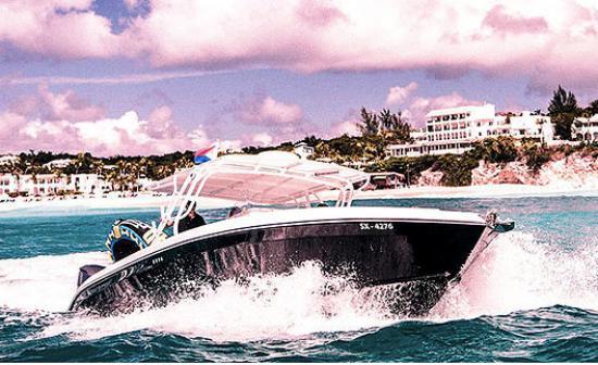 Simpson Bay, St-Martin/St Maarten: getlstd_property_photo