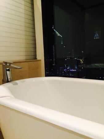 voco Dubai Photo