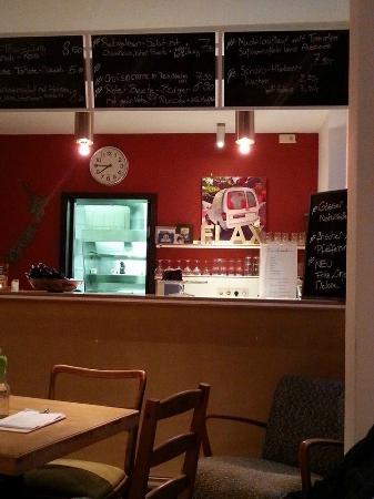 flax restaurant dresden restaurant bewertungen telefonnummer fotos tripadvisor. Black Bedroom Furniture Sets. Home Design Ideas