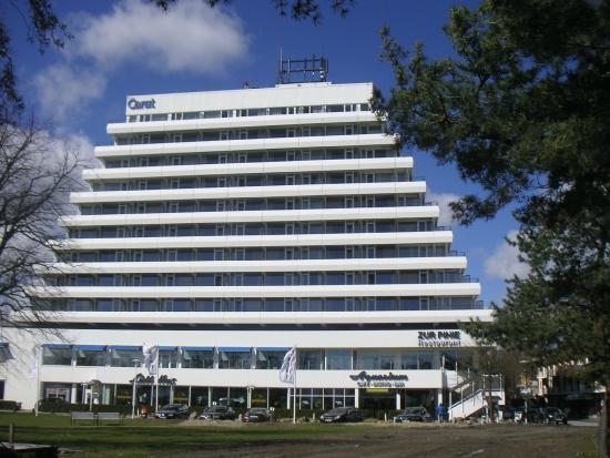 Hotel Carat Gromitz Bewertungen