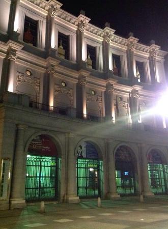 Teatro Real: photo0.jpg