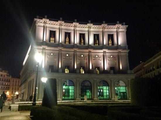 Teatro Real: photo1.jpg
