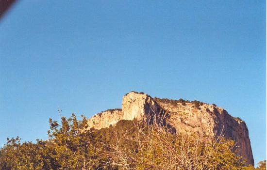 Castell d Alaro - Picture of Castell d Alaro, Alaro - TripAdvisor