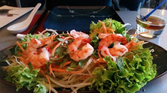 Ngon Vietnamees Restaurant
