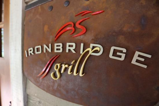 Ironbridge Grill