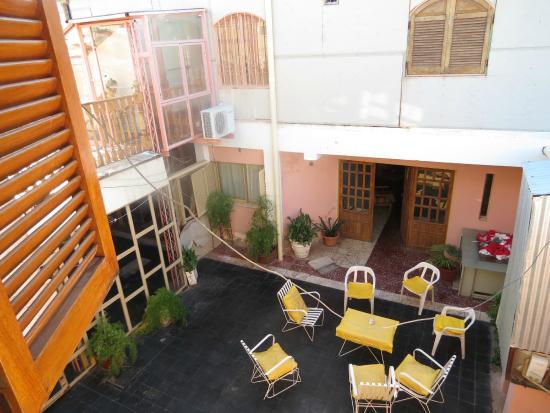 Hotel Noryanepat