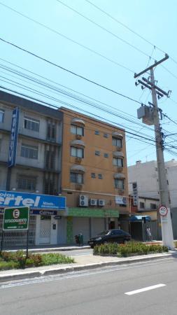 Hotel Klein