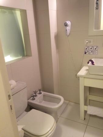 Infinito Hotel: photo1.jpg