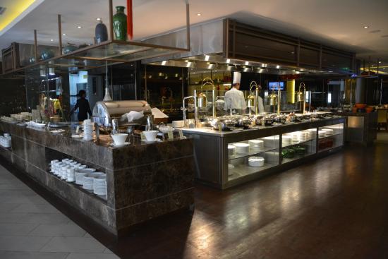 樱花咖啡厅