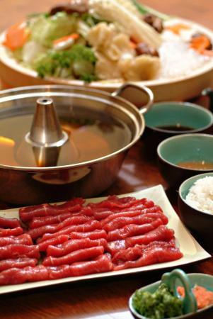 Emperor KTV Japanese Restaurant