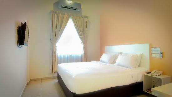 Hotels near Island Hospital, Malaysia. - Booking.com