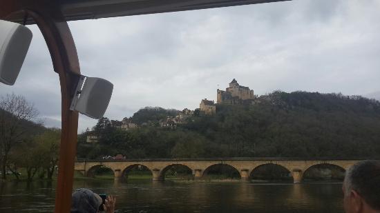 Dordogne Day Tours Private Tours