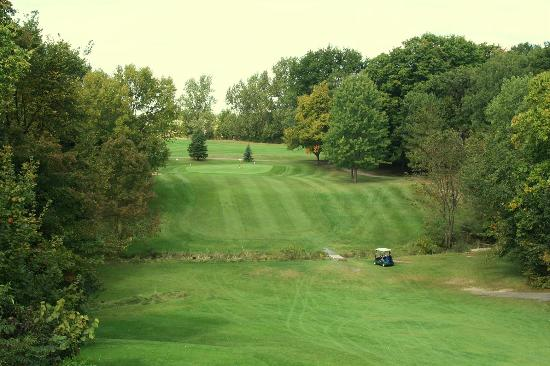 ‪Napanee Golf & Country Club‬