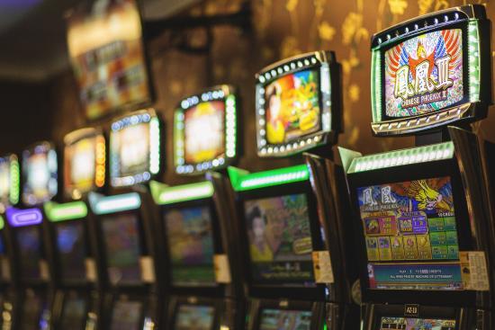 Квинко казино камбоджа азартные игры бесплатно скачать игровые автоматы
