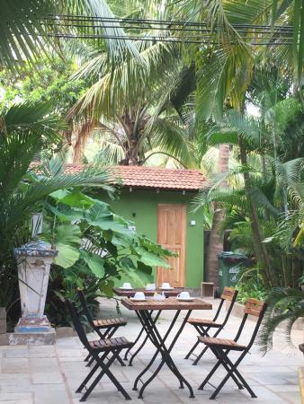 Casa Da Praia Photo