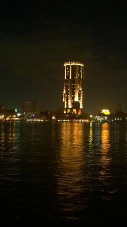 Grand Nile Tower: photo1.jpg