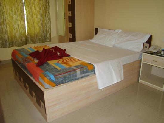 Hotel Zaika Inn