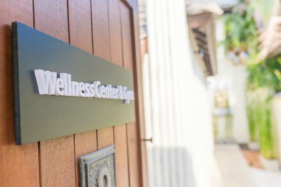 Asian Wellness Center - New Porn-9373
