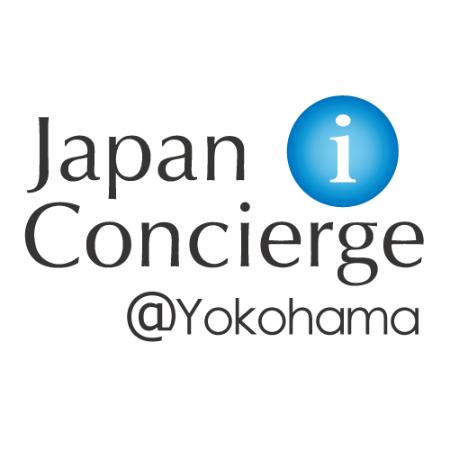 Japan Concierge @ Yokohama