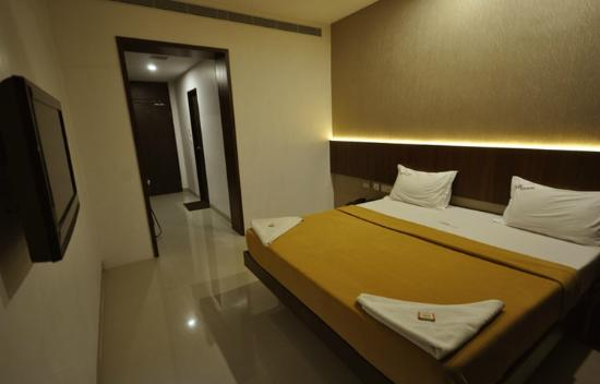 Vijey Hotels