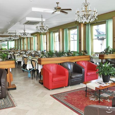 Photo of Mia Hotel Rimini
