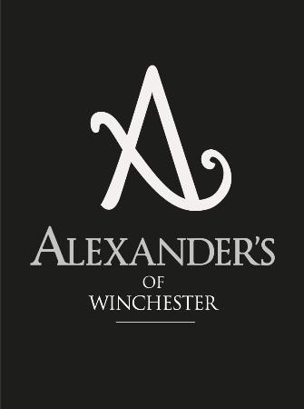 Alexander's of Winchester