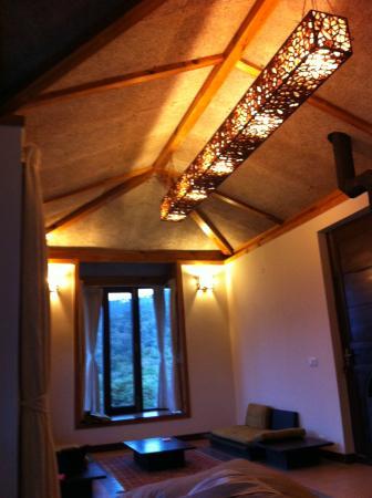 Sitla Estate : New suite of rooms