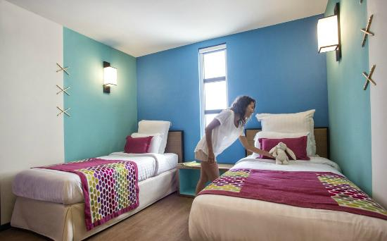 Rooms To Go Best Deals