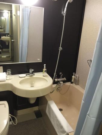 クラウン プラザ 福岡 ana ホテル