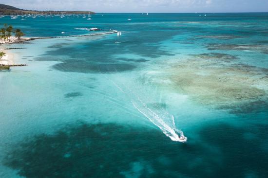 Club Med Buccaneer's Creek - UPDATED 2017 Prices & Resort ...