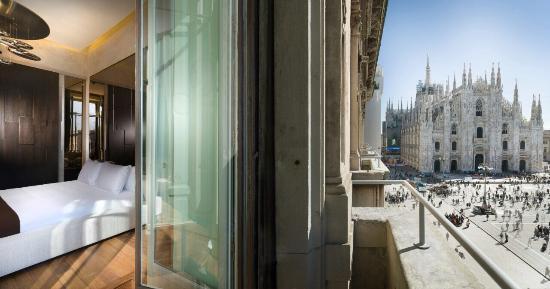 TownHouse Duomo