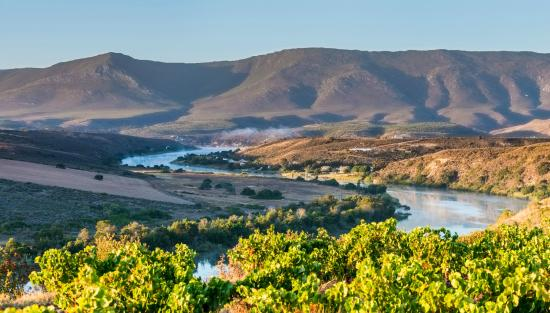 Malagas South Africa  city photo : New! Find and book your ideal hotel on TripAdvisor — and get the ...