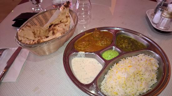 intialainen ravintola turku