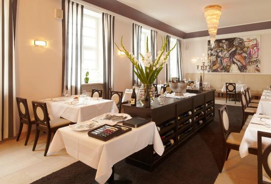 Ho's Frische Küche Speyer | Avantgarthe Speyer Restaurant Bewertungen Telefonnummer Fotos
