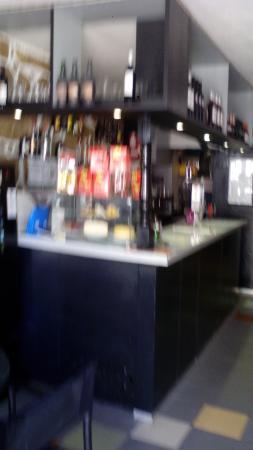 Loucuras bar