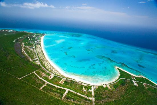 Club Med Columbus Isle Updated 2018 Prices Amp Resort All Inclusive Reviews Bahamas San