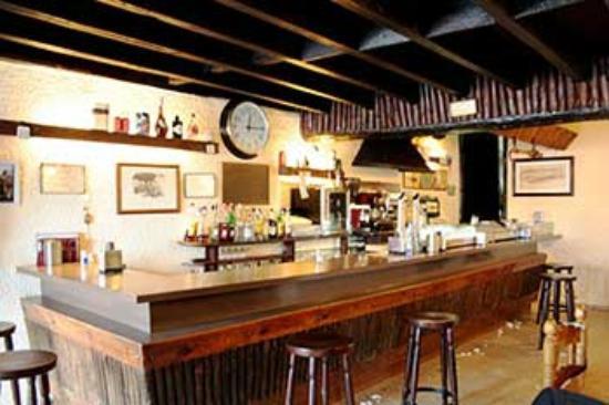 imagen Bar Miratormes en Alba de Tormes