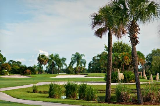 Club Med Sandpiper Bay Updated 2017 All Inclusive Resort