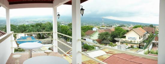 Photo of Villa & Family Hotel Gradia Batu