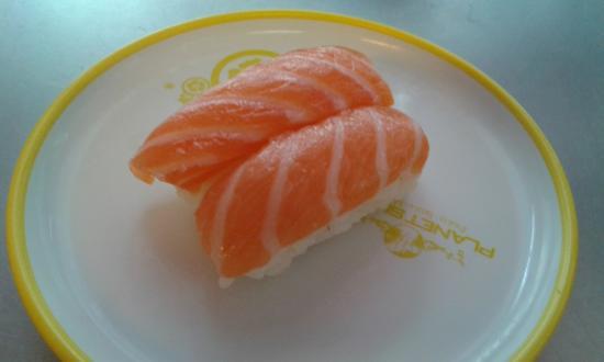 chirachi cheesy tataki photo de planet sushi strasbourg tripadvisor. Black Bedroom Furniture Sets. Home Design Ideas