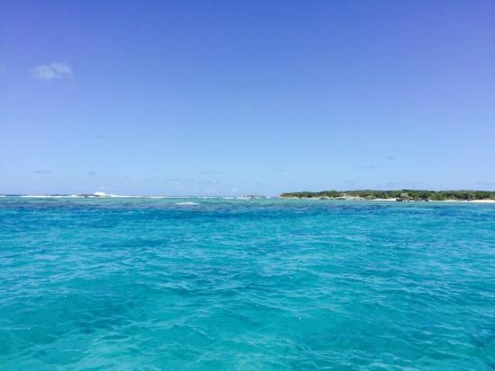 Icacos Island : photo0.jpg