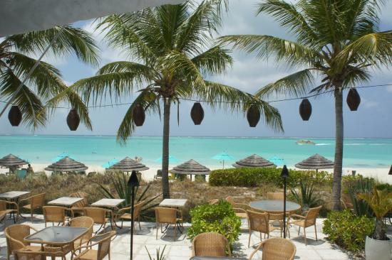 Sibonne Beach Hotel Updated 2018 Prices Reviews Turks And Caicos Providenciales Tripadvisor