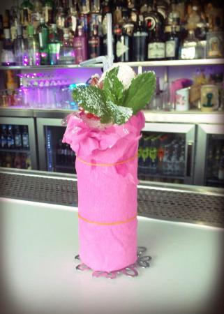 ... pink lady pink lady clover pink pink lady pink lady pink lady cocktail